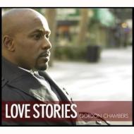 Gordon Chambers / Love Song