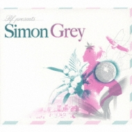 Rf Presents Simon Grey