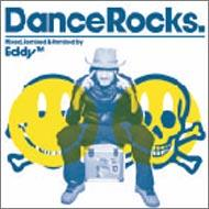 Dance Rocks