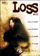 LOSS[���X]
