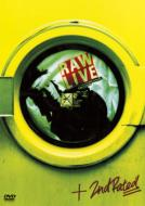 RAW LIVE / 2nd Rated
