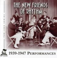 1939-47 Performances