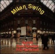 Milan Swing