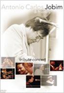 Tribute Concert