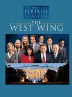 ザ・ホワイトハウス<フォース・シーズン>コレクターズ・ボックス