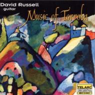 Guitar Works�@D.russell