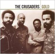 CRUSADERS: GOLD