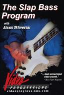 New Slap Bass Program