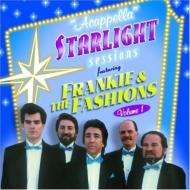 Acappella Starlight Sessions: Vol.1