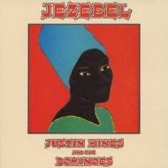 Jezebel / Just In Time