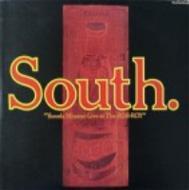 South.: Yasuda Minami Live At The Rob-roy