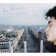 Yuya Boya
