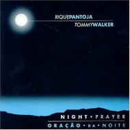 Night Prayer: Oracao Da Noite