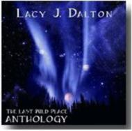 Last Wild Place Anthology
