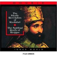 Spiritual Roots Of Reggae