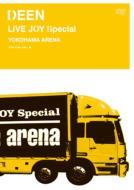 Deen Live Joy Special Yokohama Arena