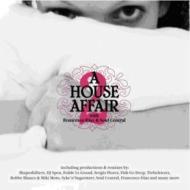 House Affair: Vol.2