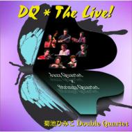 Dq * The Live!