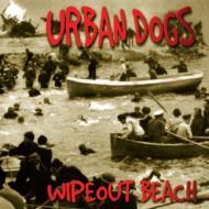 Wipeout Beach