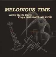 Melodious Time