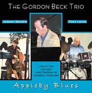 Appleby Blues