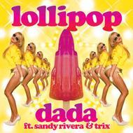 Lollipop (2nd)
