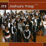 Jt3: Joshua's Troop