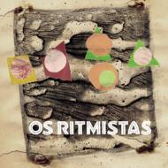 Os Ritmistas