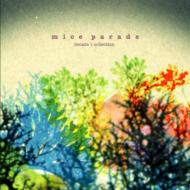 Best Of Mice Parade: Decade: 1: Collection
