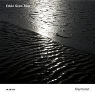 オキシモロン、サルヴェ・レジーナ、他 エルツ&エストニア国立交響楽団、他