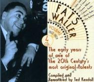 Volume One: 1922-1929