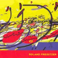 バセット・クラリネット協奏曲、6人の音楽家のための音楽、他 コイシュニヒ&アンサンブル・コントラプンクテ、他