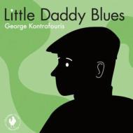Little Daddy's Blues