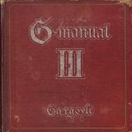 G-manual III