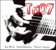 Trio 7