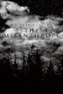 Nocturno Culto/Misanthrope (+cd)