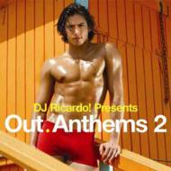Out Anthems: Vol.2