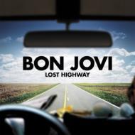 Bon Jovi : Lost Highway