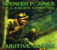 Fugitive Songs