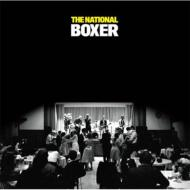 National/Boxer