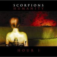 Humanity: Hour 1