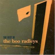 Best Of The Boo Radleys