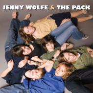 Jenny Wolfe & The Pack