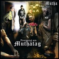 Freigang Am Muthatag
