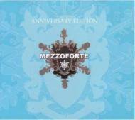Anniversary Edition (2CD)