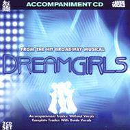 カラオケ/Dreamgirls