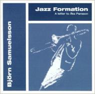 Jazz Formation