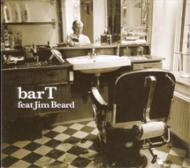 Bar T Feat.Jim Beard