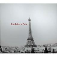 In Paris: Vol.2