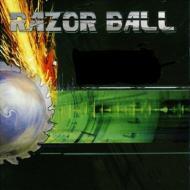 Razorball